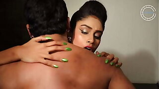 Office office 2021 latest Bengali hot webseries