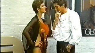 Stupid and strange porn photograph Firestorm II (1987)